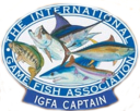 //www.fishingcharter.it/wordpress/wp-content/uploads/2018/01/logoigfacaptain.jpg